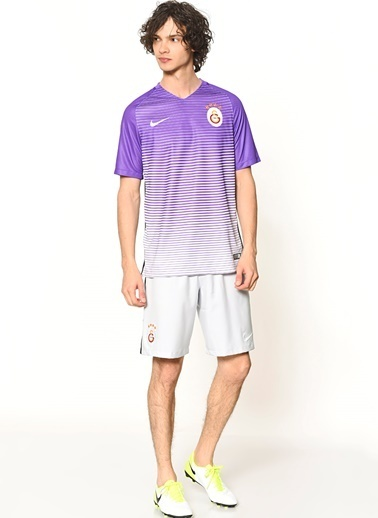 Forma   Galatasaray-Nike
